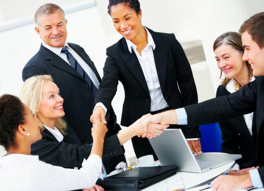 7 kỹ năng cần thiết cho nhân viên văn phòng