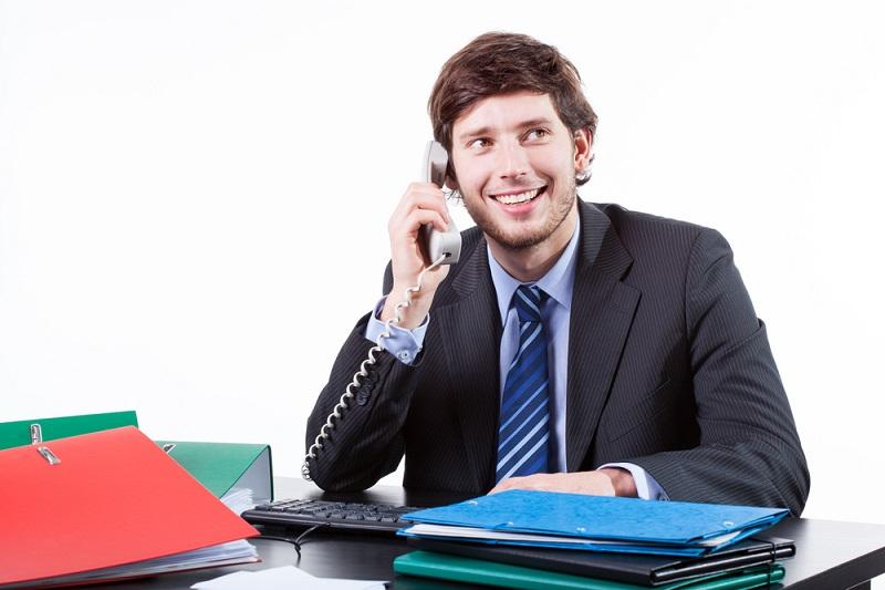 """Cách mời phỏng vấn """"khéo léo"""" khiến ứng viên không thể từ chối"""