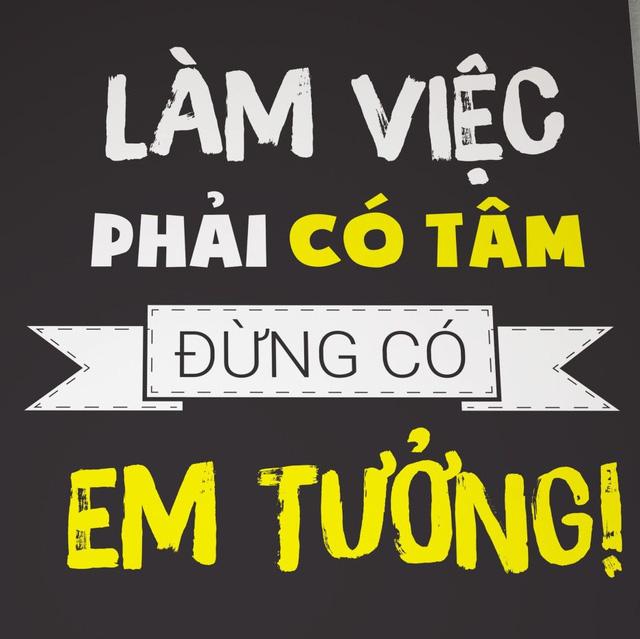 em-tuong-can-benh-thuong-gap-cua-nhan-vien-va-cach-chua-tri-hinh-anh-1