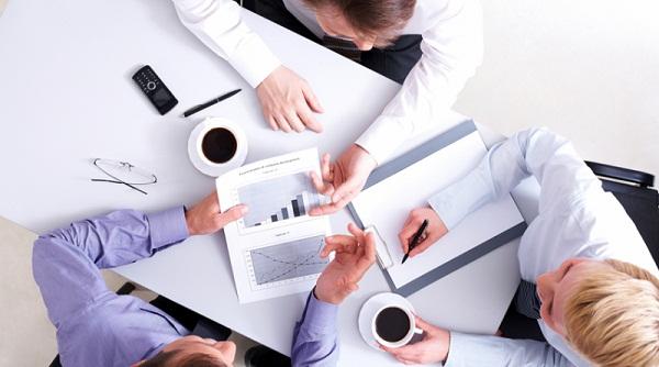 7 lý do để doanh nghiệp nhỏ thuê ngoài nhân sự hình ảnh