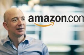Mot ngay lam sep kieu CEO Amazon: luon kho tinh va thich cham choc nhan vien