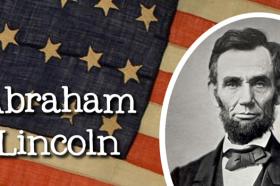 10 bai hoc lanh dao tu Tong thong Abraham Lincoln