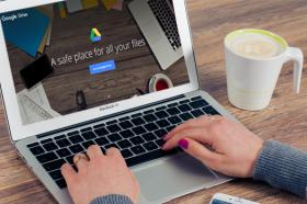 4 bi quyet giup ban tang nang suat khi lam viec bang Google Drive
