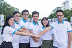 "FrieslandCampina Viet Nam – Top 20 ""Noi lam viec tot nhat chau a nam 2018"""