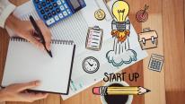 7 ly do quan trong khien cho cac du an startup that bai!