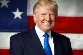 7 bài học Tổng thống Donald Trump dành cho các nhà quản lý