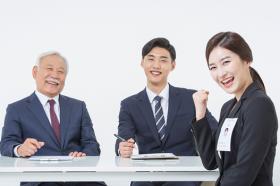 Bi quyet viet CV de co viec lam hap dan trong nam 2019