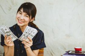 3 cach giup ban co co hoi tang luong trong nam 2019