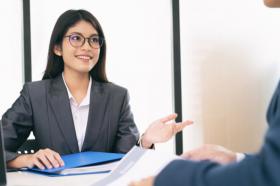 Bật mí 3 cách mời ứng viên đến buổi phỏng vấn hiệu...