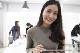 Ứng viên thế hệ Z mong muốn gì từ nhà tuyển dụng?