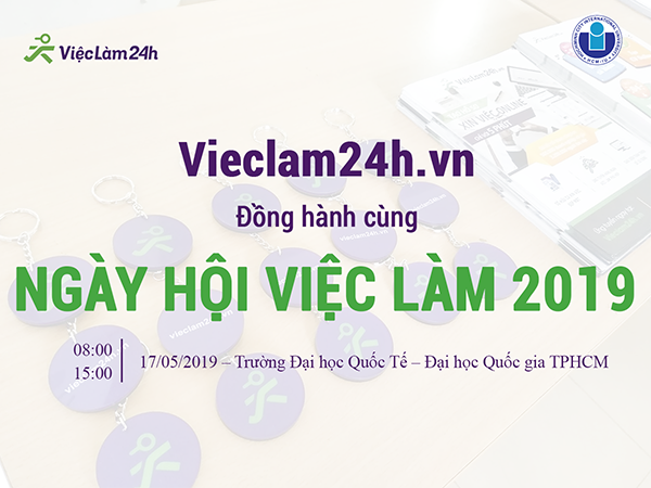 vieclam24h-vn-dong-hanh-cung-ngay-hoi-viec-lam-2019-tai-truong-dai-hoc-quoc-te-tphcm-hinh-anh