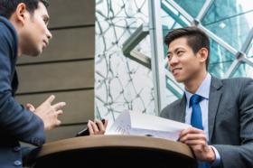 """Cách đối phó với """"bẫy thường gặp"""" của nhà tuyển dụng"""