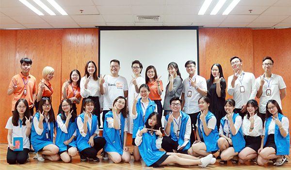 career-talk-tot-nghiep-khong-lo-nghiep-2