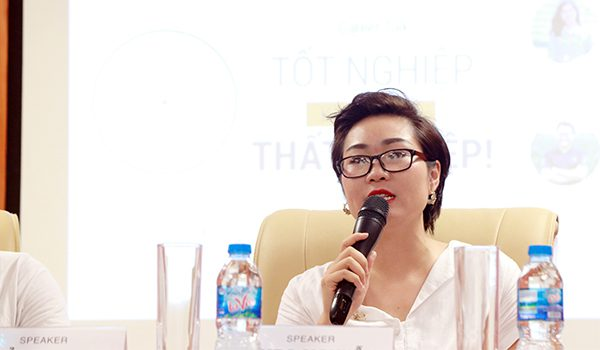 career-talk-tot-nghiep-khong-lo-nghiep-22