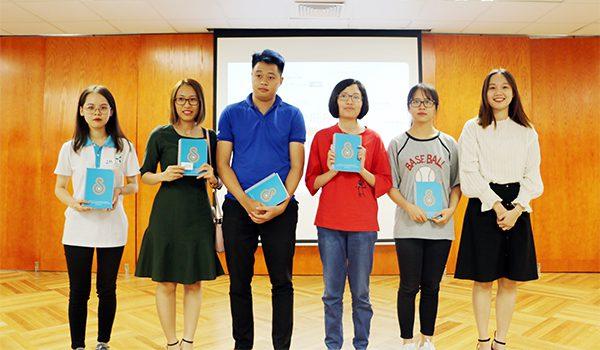 career-talk-tot-nghiep-khong-lo-nghiep-24 (2)