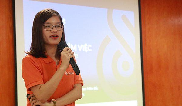 career-talk-tot-nghiep-khong-lo-nghiep-24