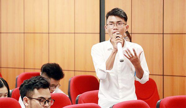 career-talk-tot-nghiep-khong-lo-nghiep-25