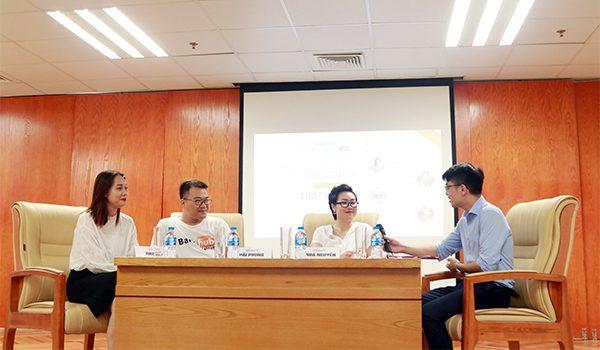 career-talk-tot-nghiep-khong-lo-nghiep-26