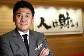 Học hỏi những bí quyết tuyển dụng của người Nhật