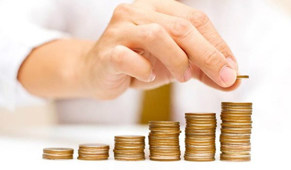 Ngạch lương là gì? Làm thế nào để thay đổi được ngạch lương? - Hình 1