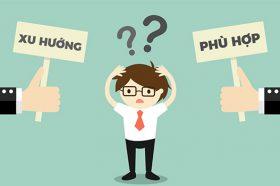 Tu van nghe nghiep mang den nhung loi ich nao?