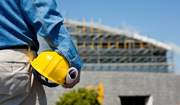 An toàn lao động đảm bảo lợi ích cho cả người lao động và doanh nghiệp