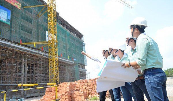 An toàn lao động giúp hạn chế, phòng ngừa tai nạn, rủi ro trong lao động