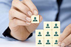 Bí quyết quản lý nhân sự hiệu quả cho nhà lãnh đạo