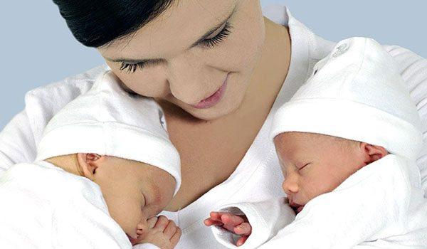 Thời gian nghỉ thai sản tùy thuộc vào từng giai đoạn mang thai