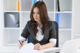 Gợi ý xây dựng bảng mô tả công việc thu hút ứng viên