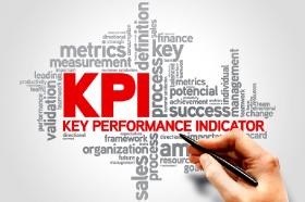 KPIs la gi? Tam quan trong cua KPIs trong cong viec?