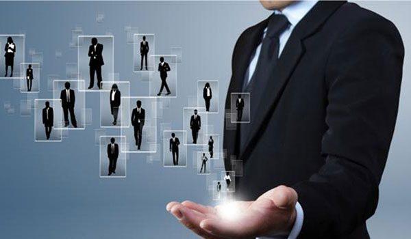 Các yếu tố giúp bạn trở thành nhà quản trị giỏi và ưu tú