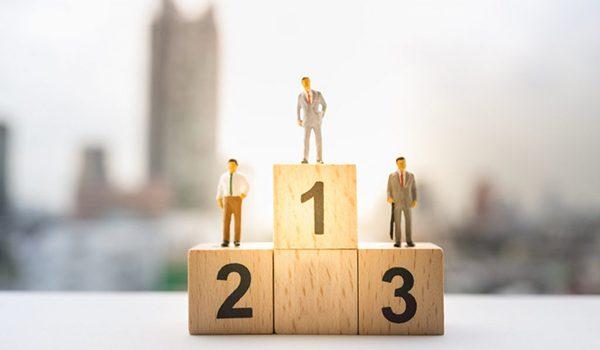 Đánh giá năng lực nhân viên rất quan trọng trong doanh nghiệp