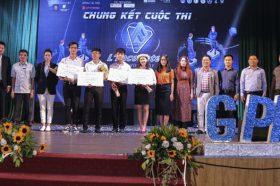 """Sieu Viet dong hanh cung cuoc thi """"L'Encounter Lan I nam 2019"""""""
