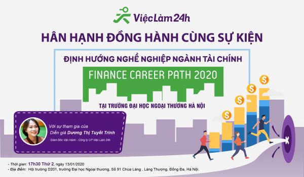 viec-lam-24h-dong-hanh-cung-su-kien-dinh-huong-nghe-nghiep-nganh-tai-chinh-finance-career-path-2020-tai-truong-dh-ngoai-thuong-ngay-13012020-hinh-1