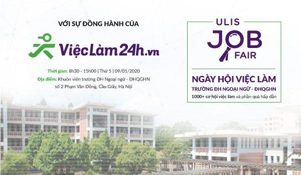 viec-lam-24h-dong-hanh-cung-ngay-hoi-viec-lam-ulis-job-fair-2020-tai-truong-dai-hoc-ngoai-ngu-dai-hoc-quoc-gia-ha-noi