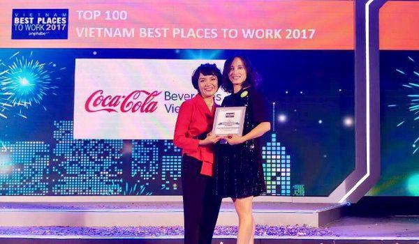 Những-quyền-lợi-đặc-biệt-chỉ-dành-cho-nhân-sự-của-Coca-Cola-Việt-Nam-hình-ảnh-1.jpg