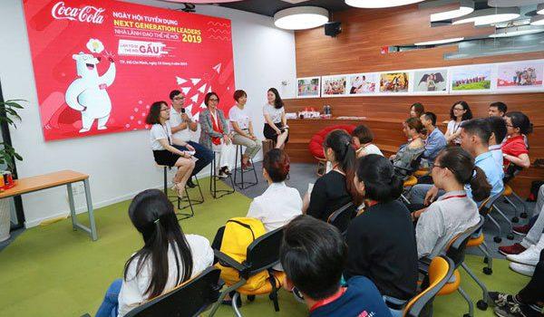 Những-quyền-lợi-đặc-biệt-chỉ-dành-cho-nhân-sự-của-Coca-Cola-Việt-Nam-hình-ảnh-2.jpg