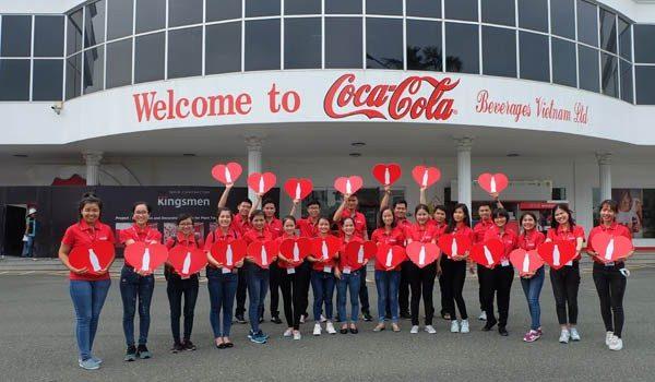 Những-quyền-lợi-đặc-biệt-chỉ-dành-cho-nhân-sự-của-Coca-Cola-Việt-Nam-hình-ảnh-3.jpg