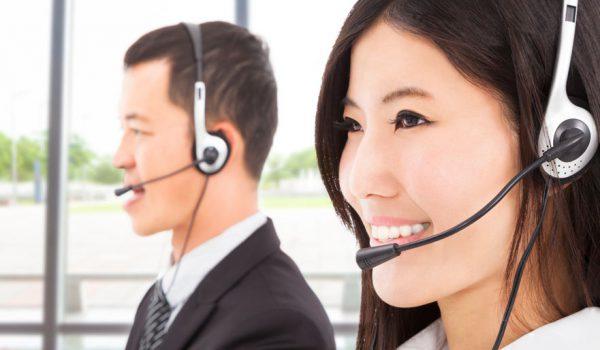 4 yếu tố nhận diện ứng viên phù hợp với vị trí chăm sóc khách hàng