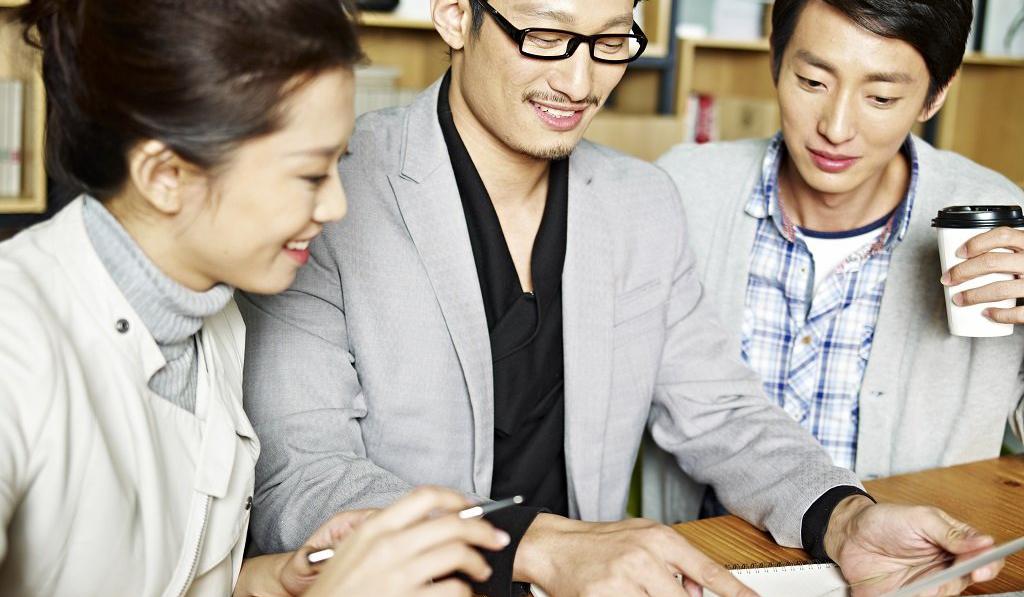 4 tố chất không thể thiếu ở một nhà lãnh đạo thực thụ