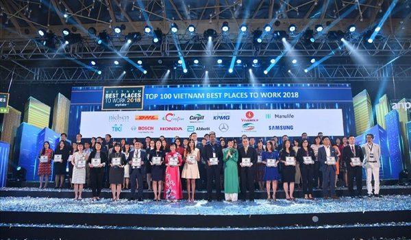 Abbott-Việt-Nam-Nơi-truyền-cảm-hứng-cho-nhân-viên-hình-ảnh-2.jpg
