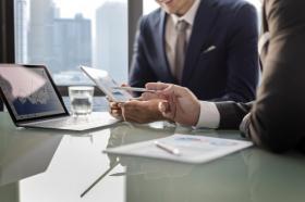 5 kỹ năng cần có để trở thành một nhà quản lý thành công