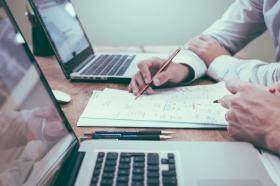 5 bước để doanh nghiệp phát triển chiến lược nội dung...