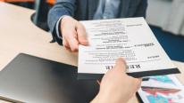 5 Loi can tranh khi viet CV xin viec nganh IT