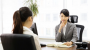 8 kỹ năng giúp nhà quản lý tuyển dụng đúng người tài