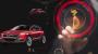 Cùng VinFast viết tiếp giấc mơ ô tô mang thương hiệu Việt