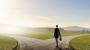 Có nên từ bỏ công việc ổn định để tìm hướng đi riêng?