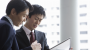Học cách quản lý nhân sự của các công ty Nhật Bản