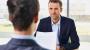 5 câu hỏi phỏng vấn nhận diện ứng viên xuất sắc